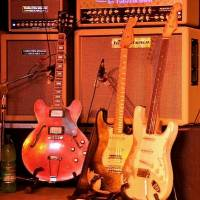 guitars_in_viersen