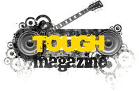 Tough Magazine